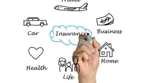 manfaat mempunyai asuransi