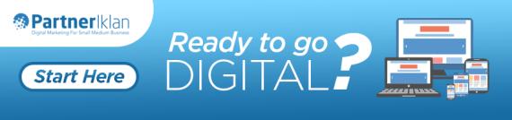 cara kreatif promosi online konten digital