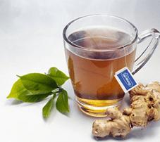 teh sariwangi melati tradisional