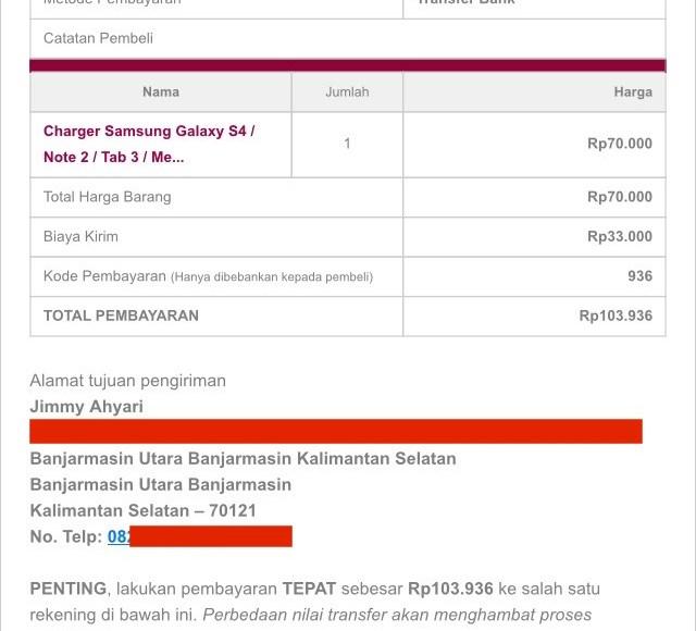 IMG_7290 Email Detail Tagihan Pembayaran