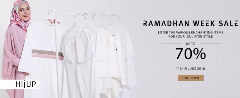 Shop Hijab Fashion Online