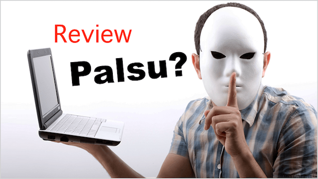 User Review Tipuan