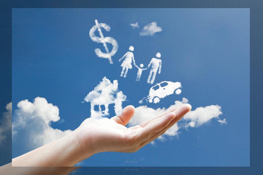 tips beli rumah dengan gaji kecil