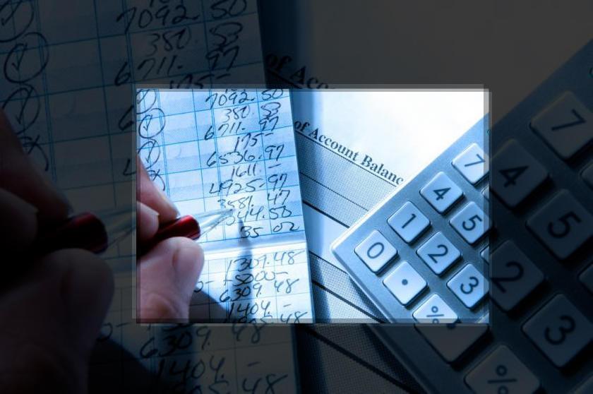 tips mengelola keuangan suami isteri