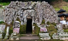Apa yang Bisa Dilakukan di Ubud, Bali?