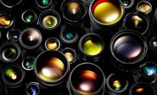 Jenis-jenis Kamera yang Sedang Populer