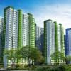 Apartemen Nyaman di Tengah Kota Dengan Harga Sewa Terjangkau