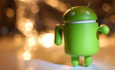 4 Kiat Memperpanjang Usia Handphone Android yang Wajib Diadopsi