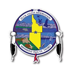 Tribe-Shoshone-Paiute