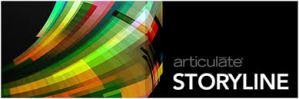 Articulate-Storyline-Developer