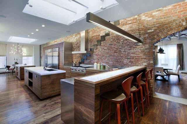 loft-industrial-style-120