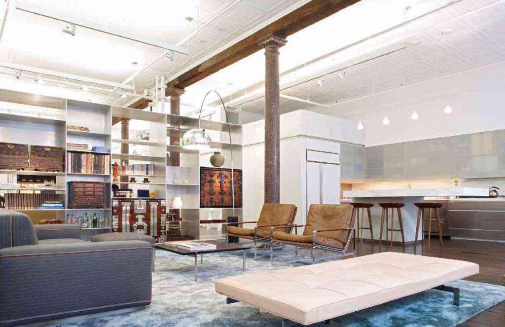 loft-industrial-style-19