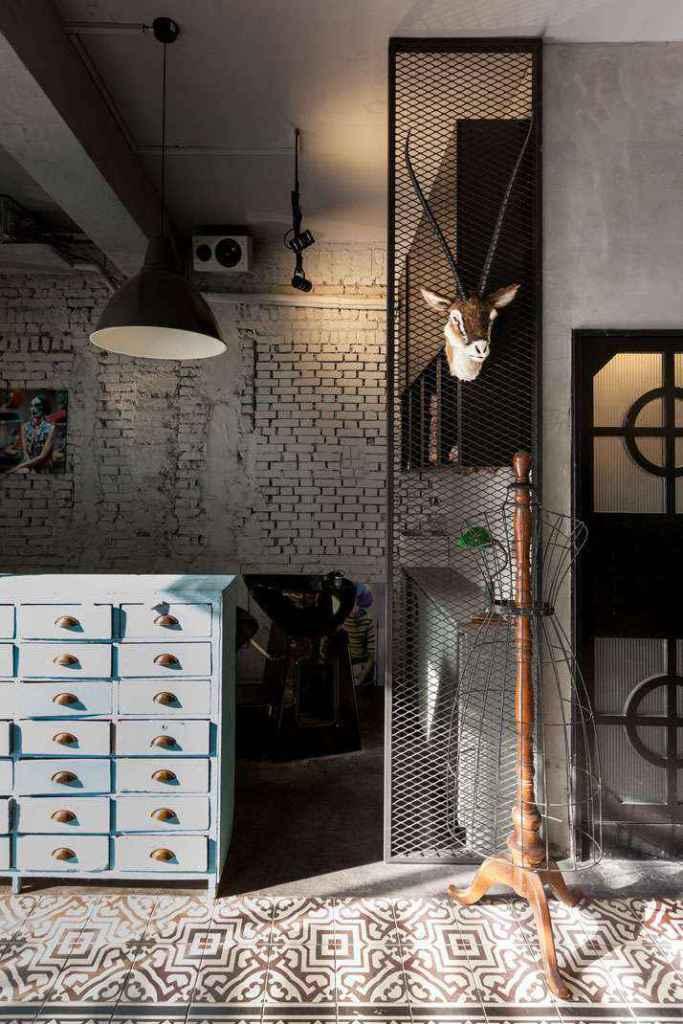 loft-industrial-style-28