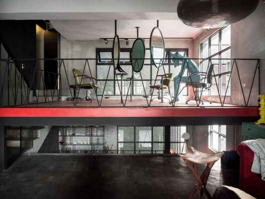 loft-industrial-style-32