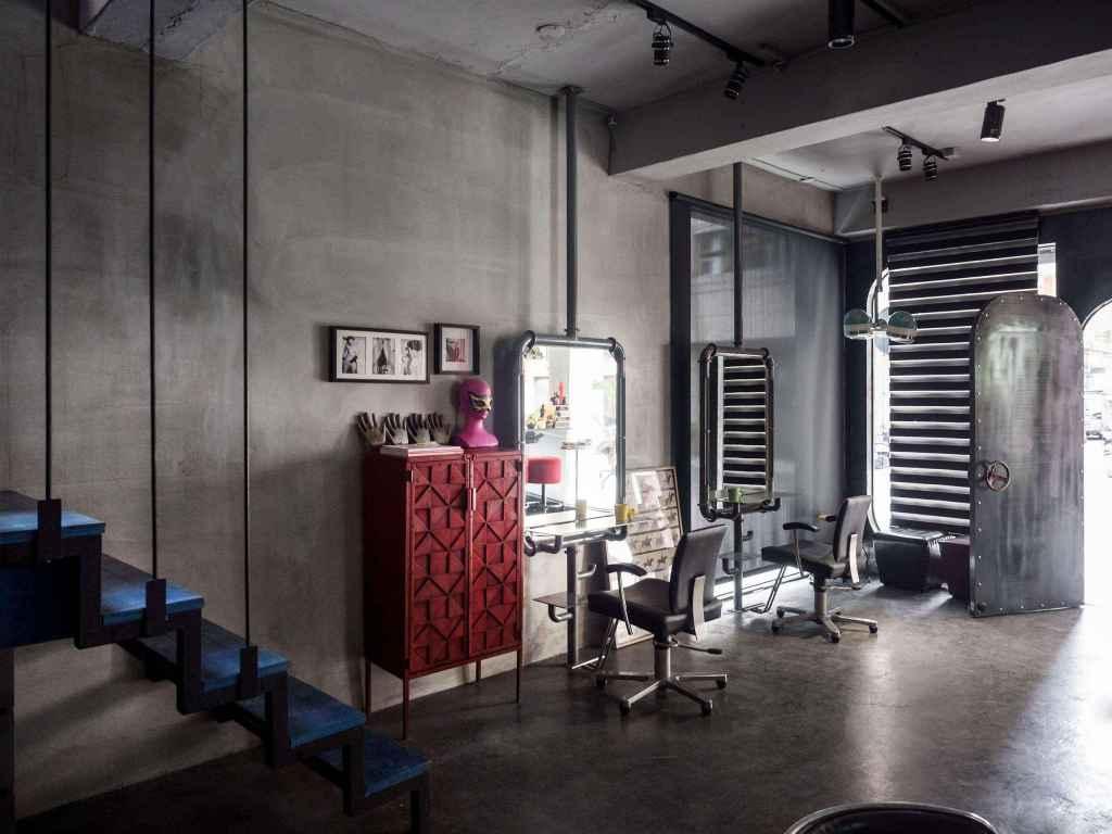 loft-industrial-style-37