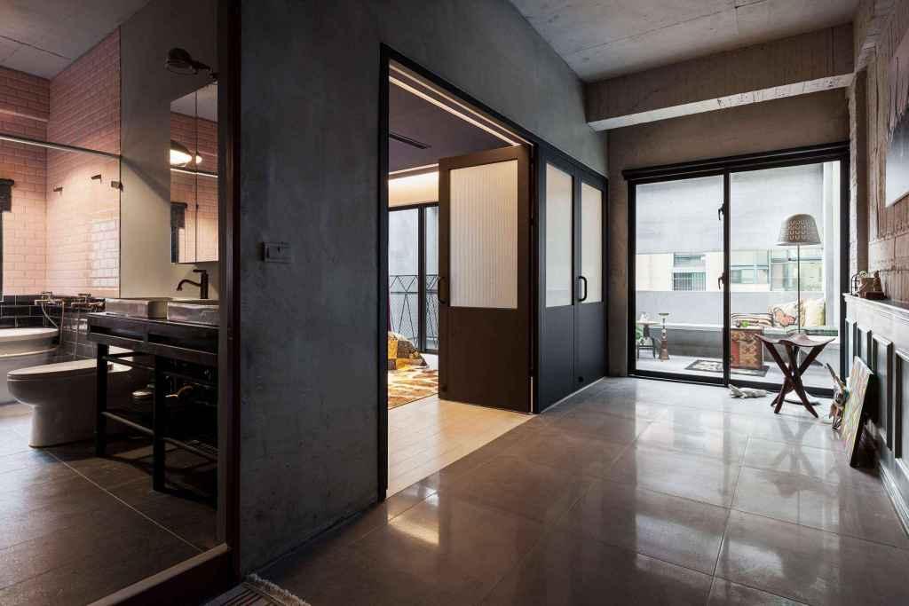 loft-industrial-style-39