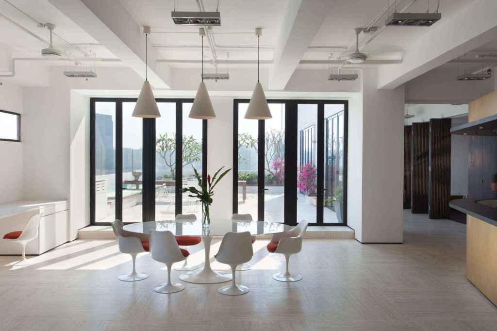 loft-industrial-style-77