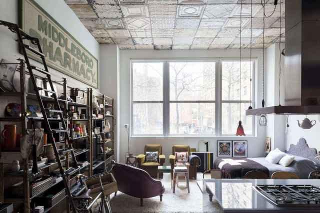 loft-industrial-style-88