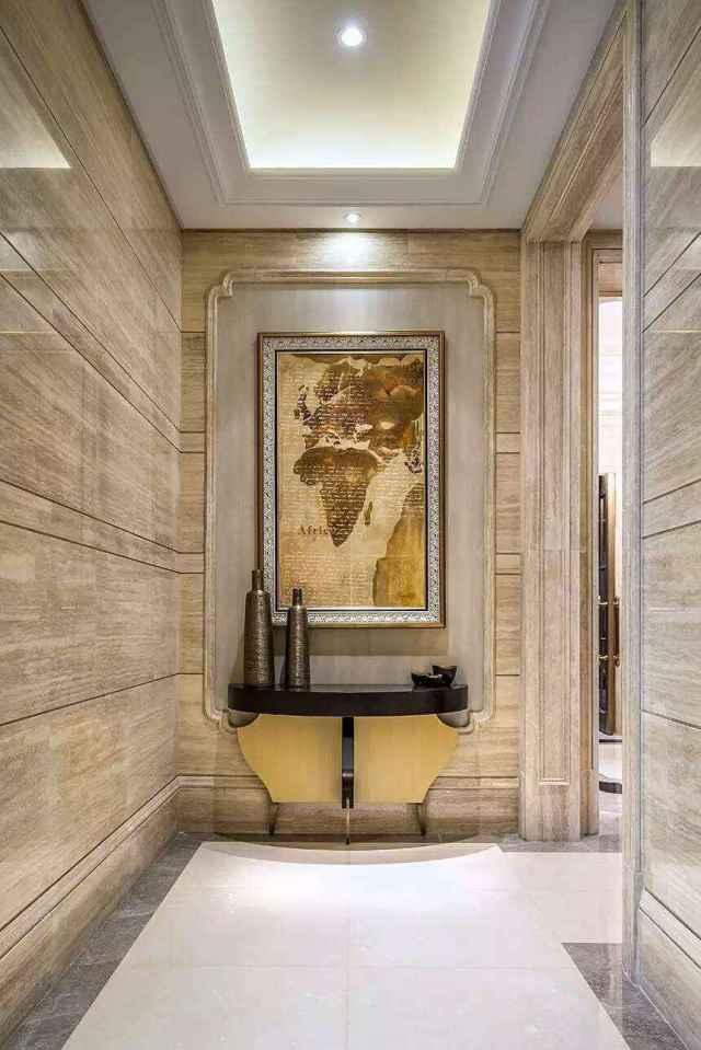neoclassicism-interior-design-13