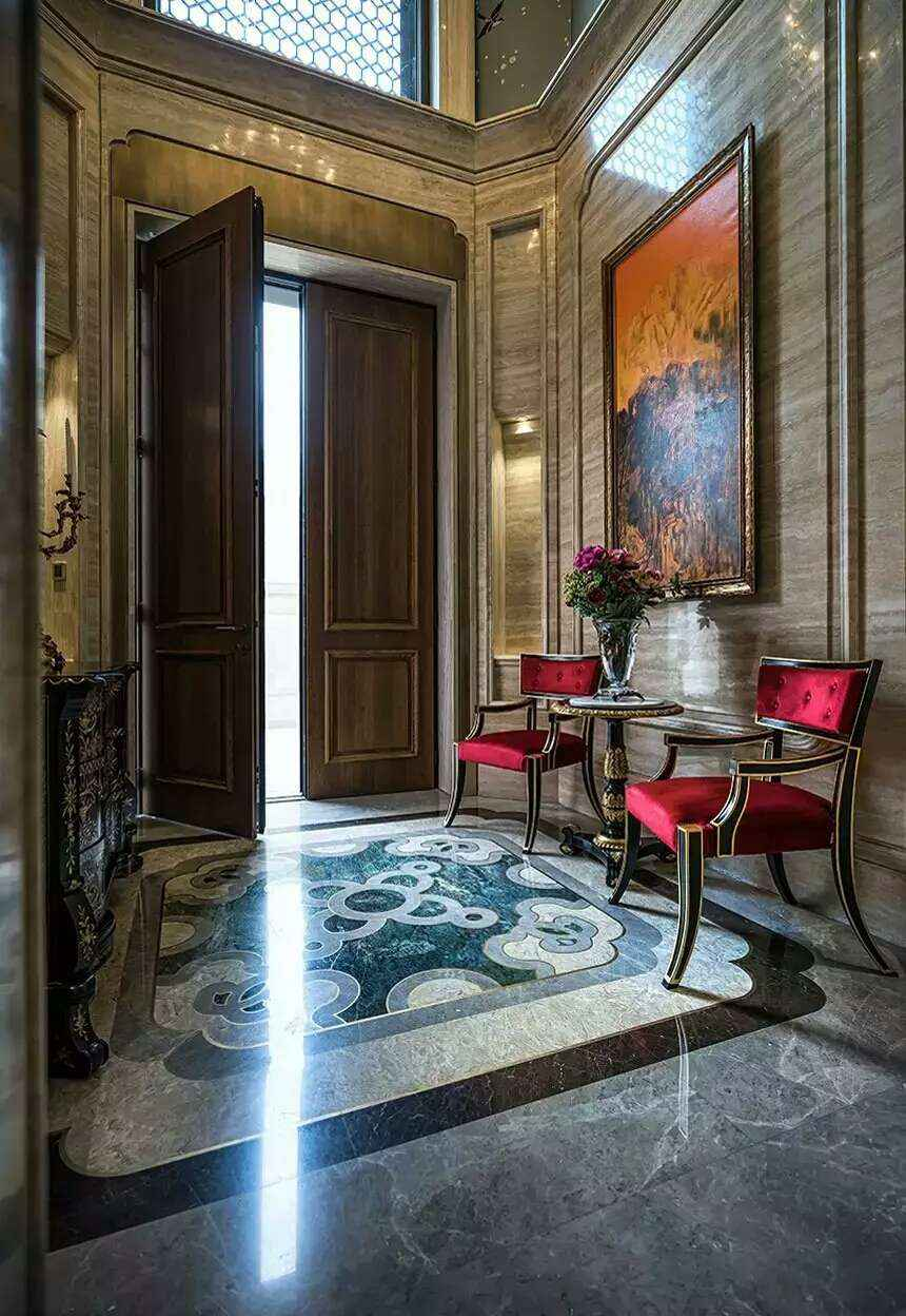 neoclassicism-interior-design-19