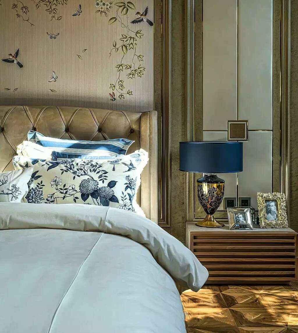 neoclassicism-interior-design-20