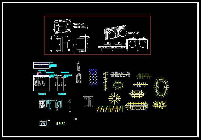 p03hardware-blocks-02