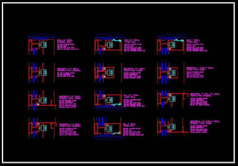 p03hardware-blocks-05