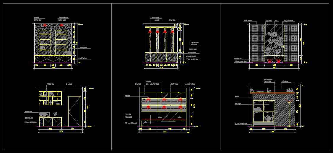 p33-study-design-template-06