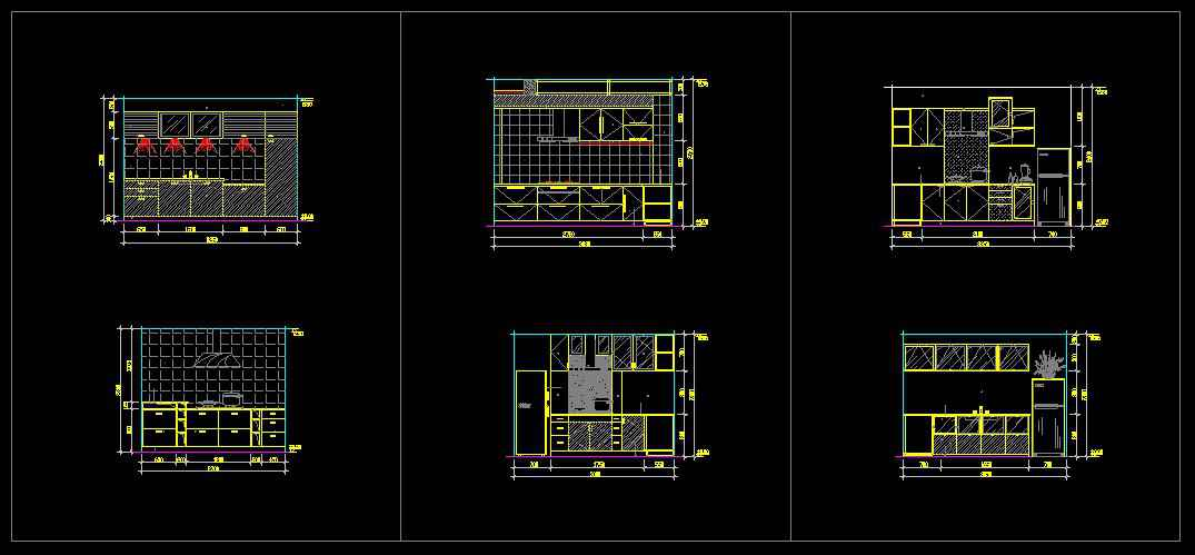 p36-kitchen-design-templates-01