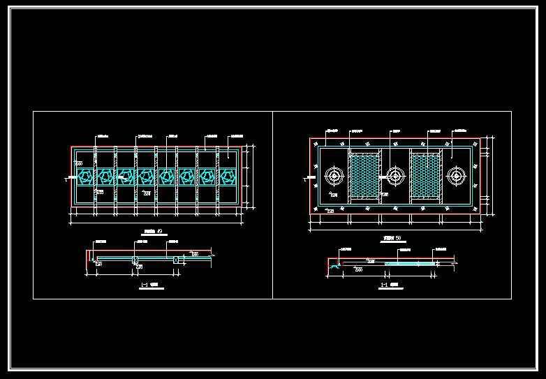 p38-ceiling-design-and-detail-plans-v1-10