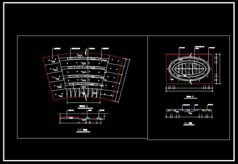 p38-ceiling-design-and-detail-plans-v1-11