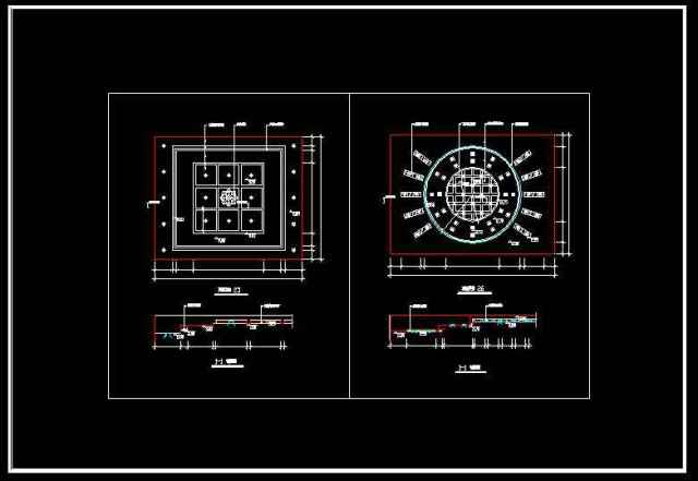 p38-ceiling-design-and-detail-plans-v1-13