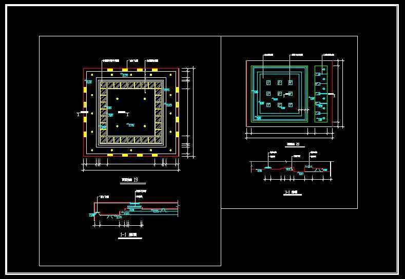 p39ceiling-design-and-detail-plans-v2-02