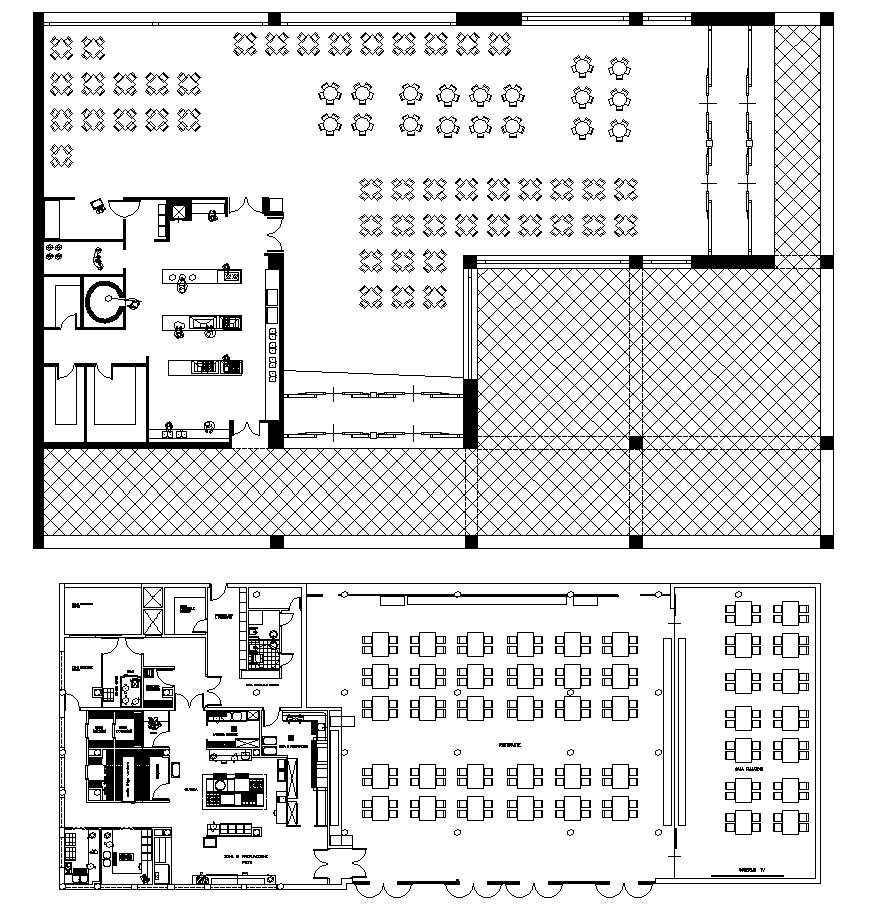 Restaurant Plan In Cad Restaurant Plan Design U2013 Architectural Cad  Drawings. 100    Restaurant Plan In Cad     Best 25 Cad Designer Ideas On