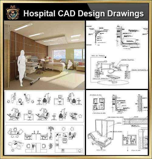 Hospital, Medical equipment, ward equipment, Hospital beds,Hospital design,Treatment room