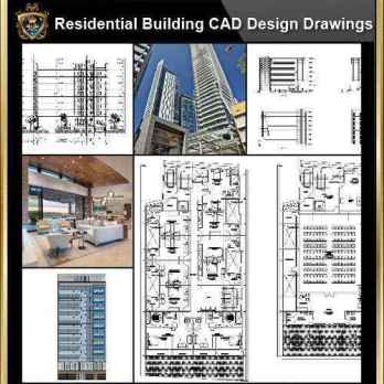 Layout,Lobby,Room design,Public facilities,Counter