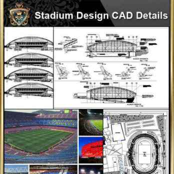 Architecture Details, Architecture drawings, Auditorium Design, Auditorium elevation design drawings, Auditorium Section, AuditoriumDetails, Autocad Blocks, Cinema Design, Cinema Details, Cinema elevation design drawings, Cinema Section, Decorative elements-Frame, Gymnasium, home design, Interior Design CAD Collection, Landscape Architecture, Neoclassical Interiors Decor, playground, sports hall, Stadium, Stage Equipment, track and field