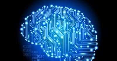 Artificial Intelligence   Starting soon on edX