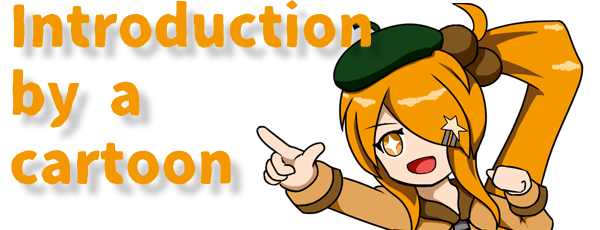 Introduction-cartoon