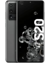 Samsung Galaxy S20 Ultra trotz Schufa