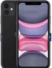 Apple iPhone 11 trotz Schufa