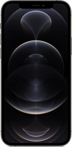 Apple Iphone 12 Pro Max mit neg. Schufa hier