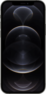 Apple Iphone 12 Pro Max trotz Schufa hier