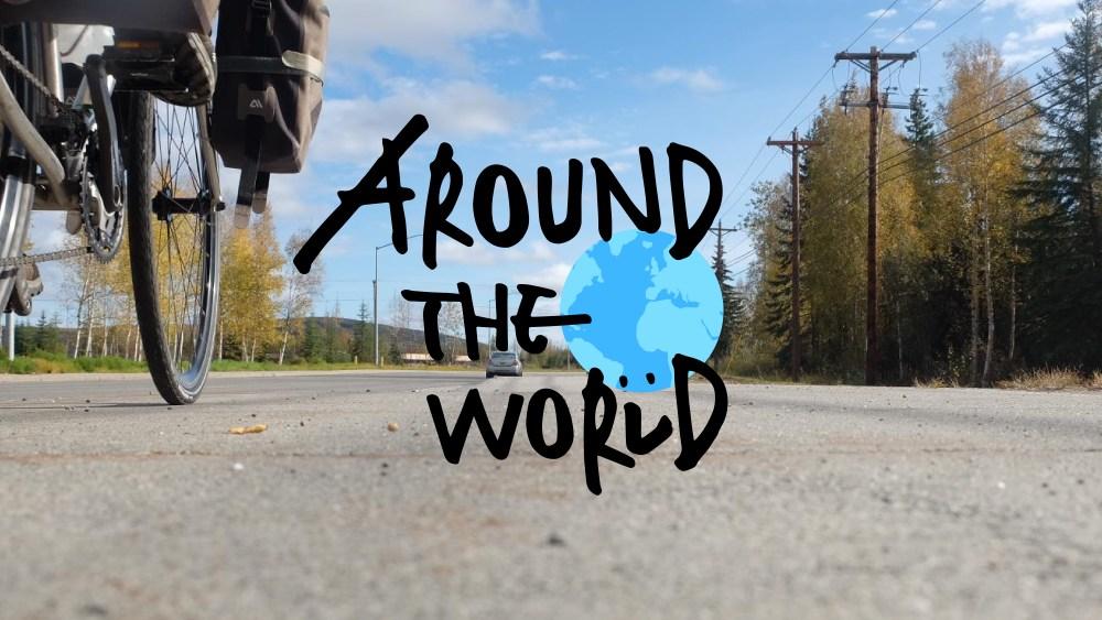 index-around the world