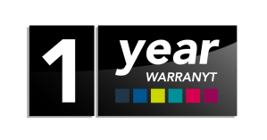 1 year warranty logo-02