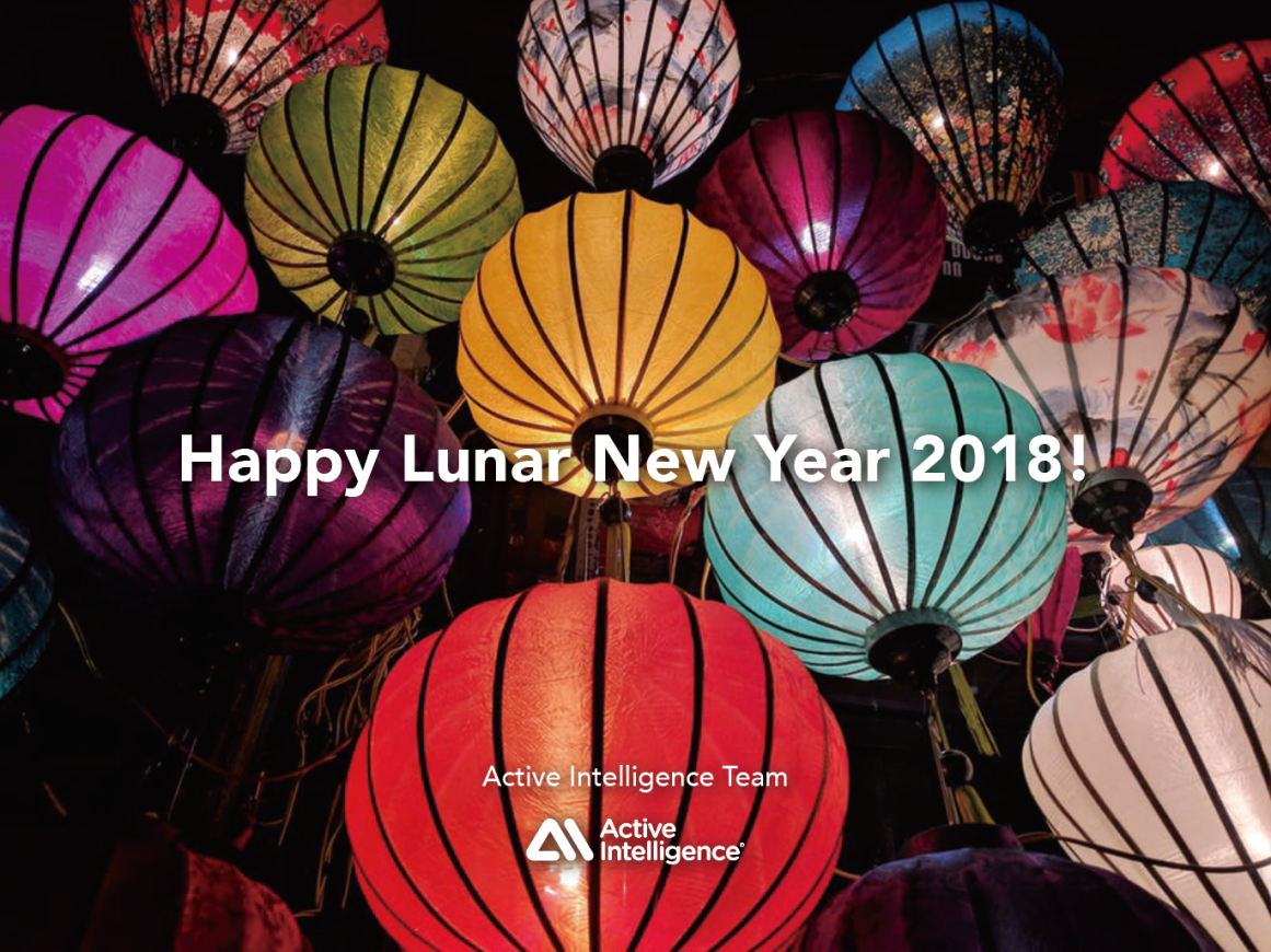 pic-happy-lunar-new-year-2018