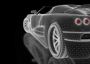 Best Self Driving (Autonomous) Cars 2020