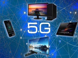 10 Cheap 5G Penny Stocks Under $10 and $5