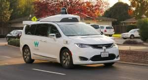 3 Best Self-driving Car Chip Stocks