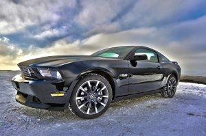 Self-driving (Autonomous) Car Penny Stocks